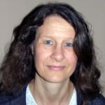 Bettina Liebner